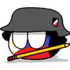 NOPEXDDD's avatar