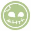 NoPhilter's avatar