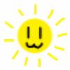 nopi-blastermania's avatar