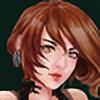 nopic's avatar