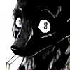 Nopido's avatar