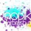 nopik's avatar