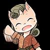 Nopinopa's avatar