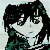 NoPitaLupita21's avatar