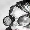 nopityforthemajority's avatar