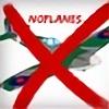 NoPlanes's avatar