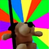 NoPlayer's avatar