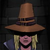 noplayy's avatar