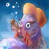 NoPoArs's avatar