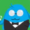 NoponMerchant's avatar