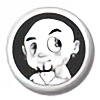 nopperabosri's avatar