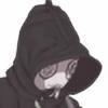 NoPrimaries's avatar