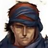 noprin's avatar