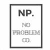 NoProblemco's avatar