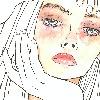 NOPUKI's avatar