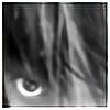 NoQuarter666's avatar