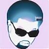 noQuarterstudios's avatar