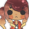 Nor-Cali's avatar