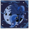 NoR34ForLuna's avatar
