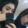 nor3iny's avatar