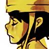 Nora-Cintra's avatar