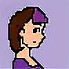 Nora-Girl's avatar
