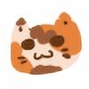 Nora-s-Adopts's avatar