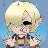 NorA0831's avatar