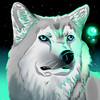 Nora2902's avatar