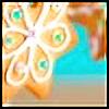Nora713's avatar