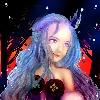 Noracchi's avatar