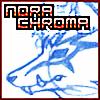 NoraChroma's avatar
