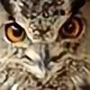 NoraDevius's avatar
