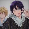 Noragamieko's avatar
