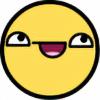 Noragimi's avatar