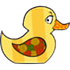 Norah-tangerine's avatar