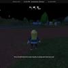 norahshallexisthelp's avatar
