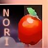 Noraika's avatar