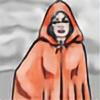 norajeanwarren's avatar