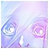 Noraka's avatar