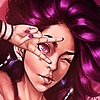 NoraKimi's avatar