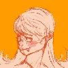 NoraKoArt's avatar