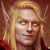 Noraleon's avatar
