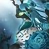 noralhasan's avatar