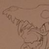 norali's avatar