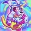 noralozca21's avatar
