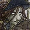 NoraMoretti's avatar
