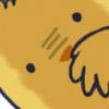 NoranB's avatar