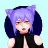 NoraNecko's avatar