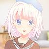 Noraneko-Games's avatar